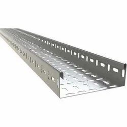 KR Electrical Cable Tray