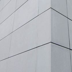 Wall Cladding GRC Panel