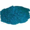 Copper (II) Chloride Dihydrate
