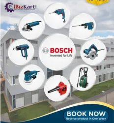Bosch Power Tools On SALE