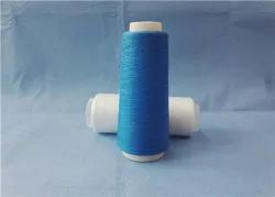 Madura Coats Polyester Dyed Thread, for Textile Industry, 2 ply