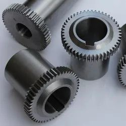 Plasma CNC Machining Milling Services for Industrial