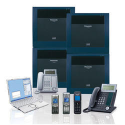 Panasonic KX-TDE IP PBX series