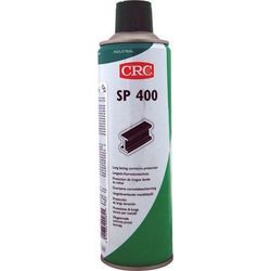 SP 400 Corrosion Resisting Spray