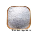 Solvay Soda Ash Light