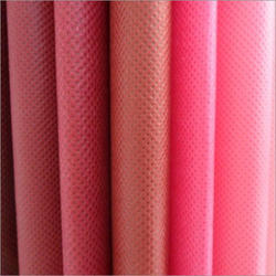 Plain Laminated Non Woven Fabric Roll