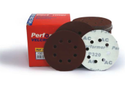 AC Velcro Disc
