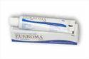 Eukroma  Hydroquinone 4% Cream
