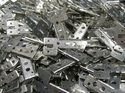 Tin Metal Plating Service