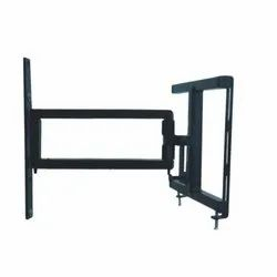Swivel LCD Wall Mounts