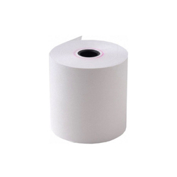 Paper Printed PDQ Rolls, Packaging Type: Box