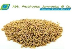 Natural 99 % Rajka Seeds EkSali, Packaging Type: PP Bag, Packaging Size: 25 Kg Or 50 Kg Pp Bags