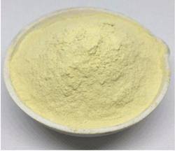 Amino Acid Powder 50%