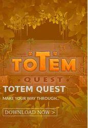 Totam Quest Games