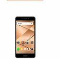Micromax Mobile Canvas 1 Phone