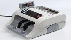 Cash Counting Machine-Phoenix -Model: Mg-2850
