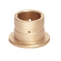 Phosphor Bronze Sleeves