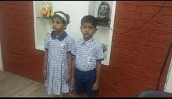 Gender: Boys Kids School Uniform