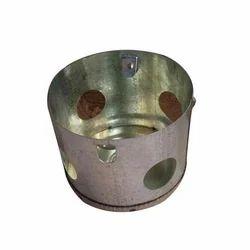 Cunsheild Spot Light Box