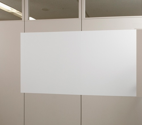Adhesive Sheets White Board Vinyl 3m Manufacturer From