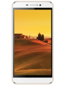 Aqua Prime 4g Mobile