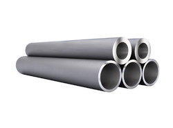 Inconel 825 Pipes