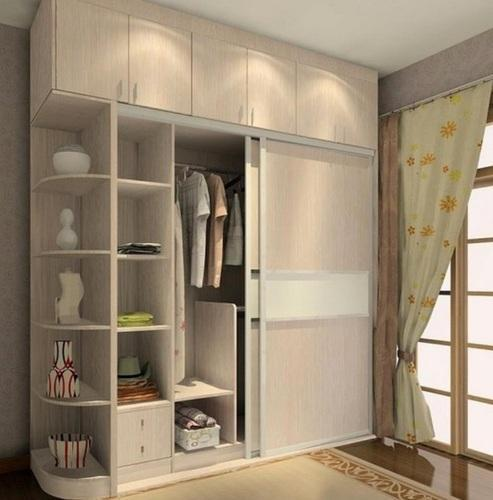 antique wardrobe design wardrobe designers creative interior rh indiamart com wall wardrobe design pictures wardrobe doors designs pictures