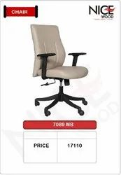 7089 MB Chair