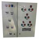 Motor Starter Panel