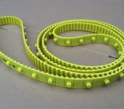Button Belt for Carding Machine