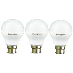 3W Crompton LED Bulb