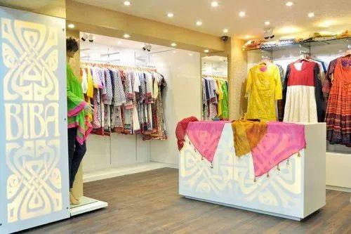 Shop Interior Designer At Rs 1800 Square Feet Small Shop Interior र ट ल श प ड ज इन ग र ट ल द क न क ड ज इन ग स व ए Interior Decoration Service Home Line Kolkata Id 19758661655
