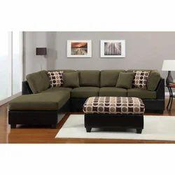 Corner Sofa Sets In Noida कॉर्नर सोफा सेट नोएडा Uttar