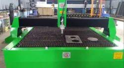 G-MAK Easy Cut CNC Plasma & Profile Cutting machines