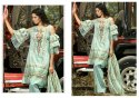 Designer Embroidery Salwar Suits