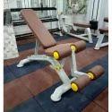 Fitness Benches In Jalandhar फिटनेस बेंच जालंधर Punjab