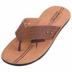 e2b1e41976d02 Get Quote. Roadstar Casual Wear Roadside Ladies Flat Brown Slippers