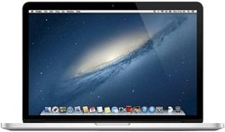 Apple Macbook Pro Core I7 - (16 Gb/512 Gb Ssd/mac Os Sierra/1 Gb Graphics)