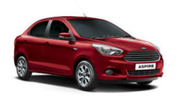 Ford Aspire Car Selling Service