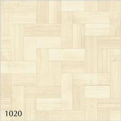 1020 Polished Vitrified Tile