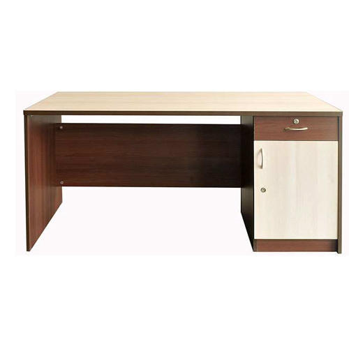 tables for office. MDF Office Table Tables For