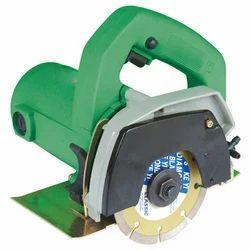 Power Cutting Machine