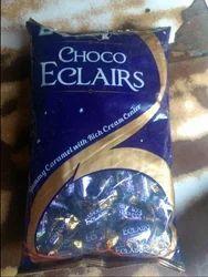 Choco Eclair