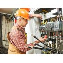 Government License Electrical Contractor