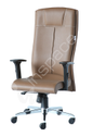 Leatherite HB - Executive Chair