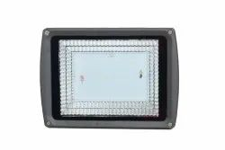D'' Mak 60W Waterproof LED Flood Light