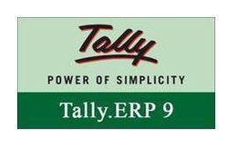 Accounting Package Tally-erp-9 2 Months