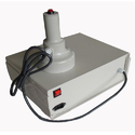 Portable Induction Sealer