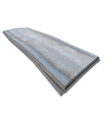 Corrosion Resistant Plate  A 588