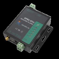 USR-IOT USR-GPRS232-730 RS232 GSM Modem, RS485